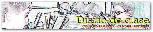 DIARIO DE CLASE